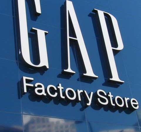 agora-gap