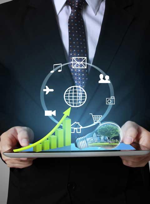 digital-marketing-seminaria